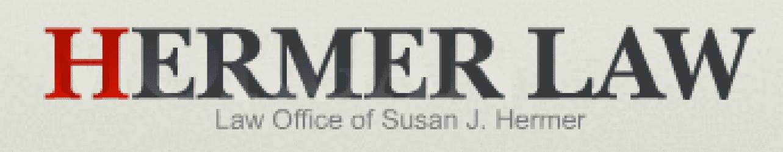 Hermer Law